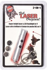 Ethical Products ETHICAL SPOT PET LASER