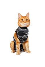 Suitical SUITICAL CAMOUFLAGE RECOVERY SUIT FOR CATS