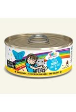Weruva WERUVA CAT B.F.F. OMG CLOUD 9 CHICKEN DINNER IN GRAVY