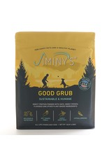 JIMINYS JIMINYS GOOD GRUB DRY DOG FOOD