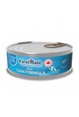 FirstMate FIRSTMATE CAT LID WILD TUNA
