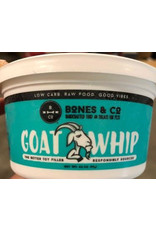 The Bones & Co. THE BONES AND CO GOAT WHIP