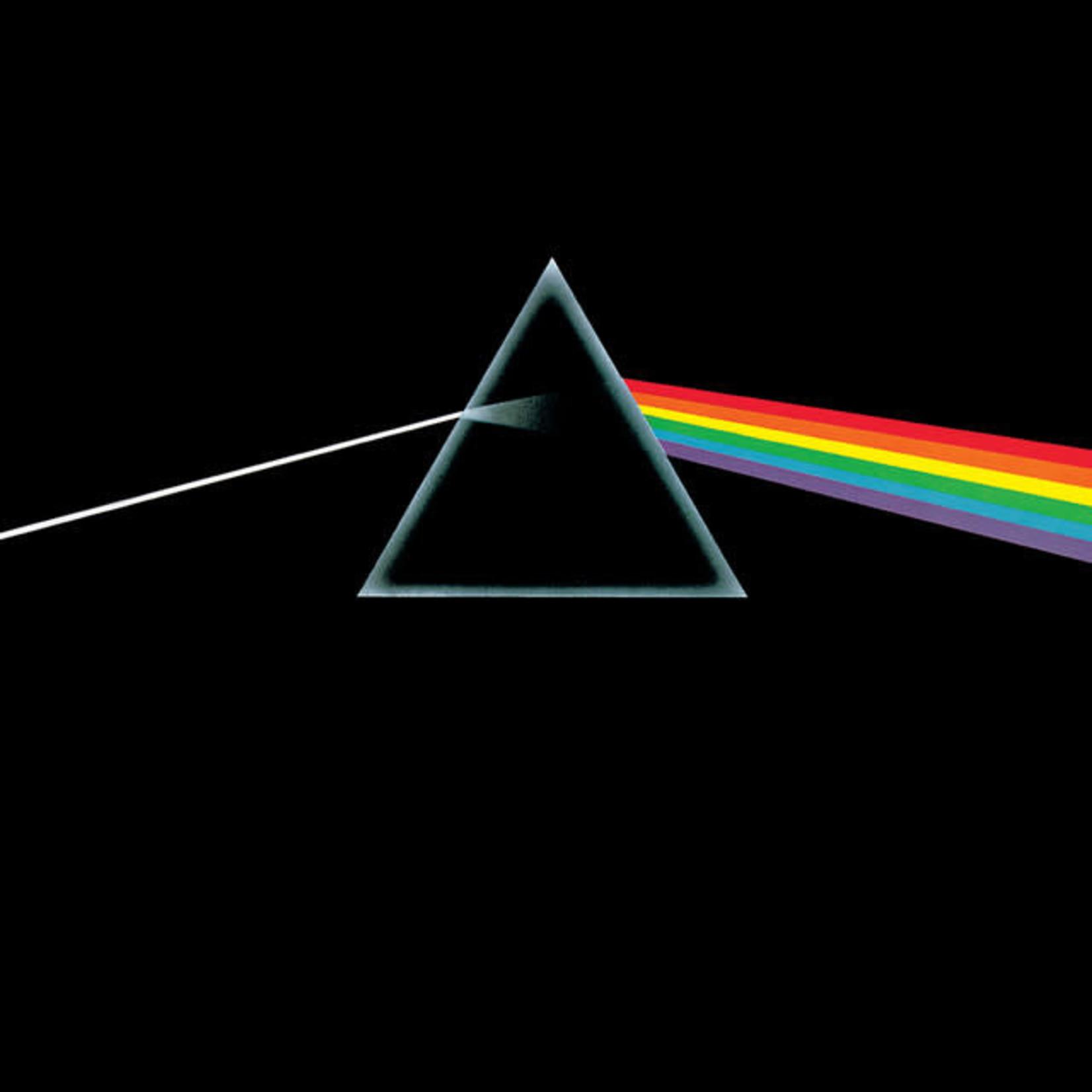 Vinyl Pink Floyd - Dark Side Of The Moon