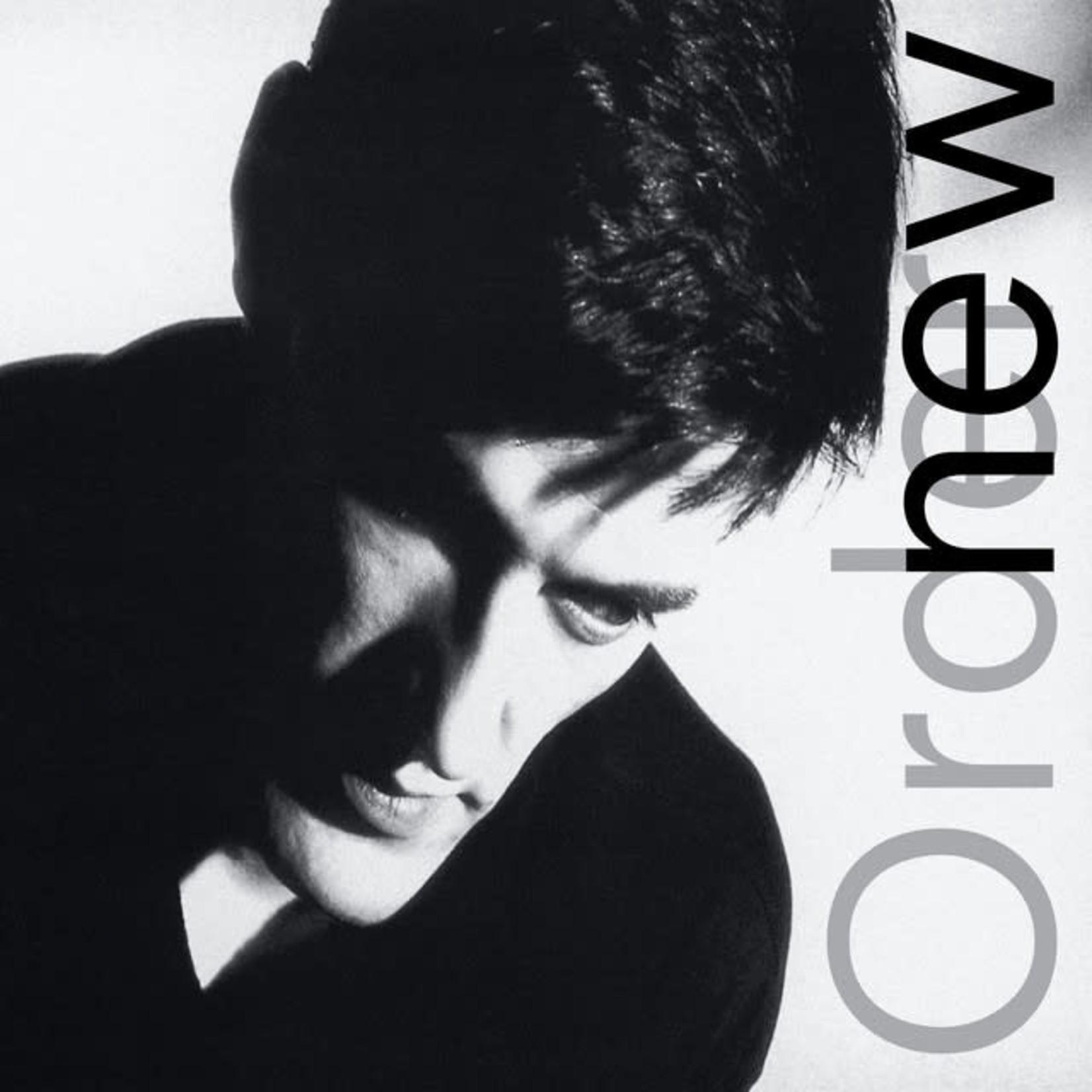 Vinyl New Order - Low Life