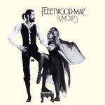 Vinyl Fleetwood Mac - Rumours
