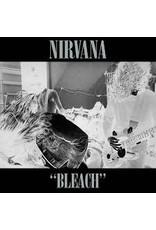 Vinyl Nirvana - Bleach