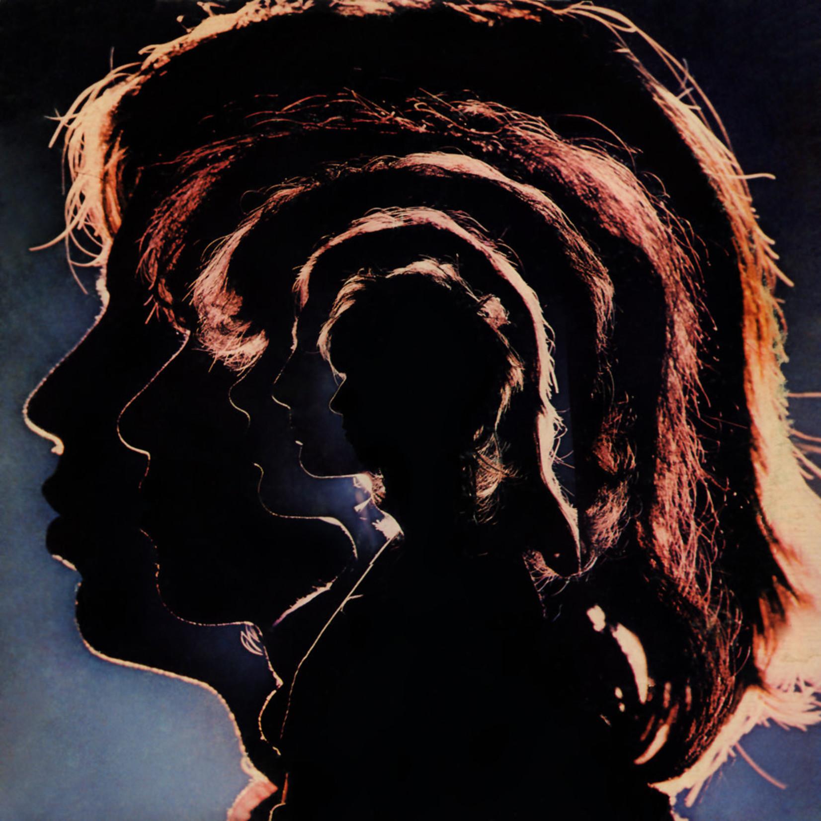 Vinyl The Rolling Stones - Hot Rocks 1964-1971