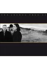 Vinyl U2 - Joshua Tree 30th Anniversary