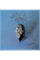 Vinyl Eagles - Their Greatest Hits 1971-1975