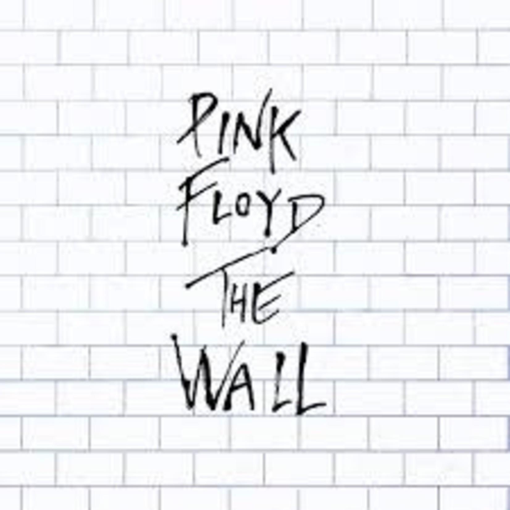 Vinyl Pink Floyd - The Wall