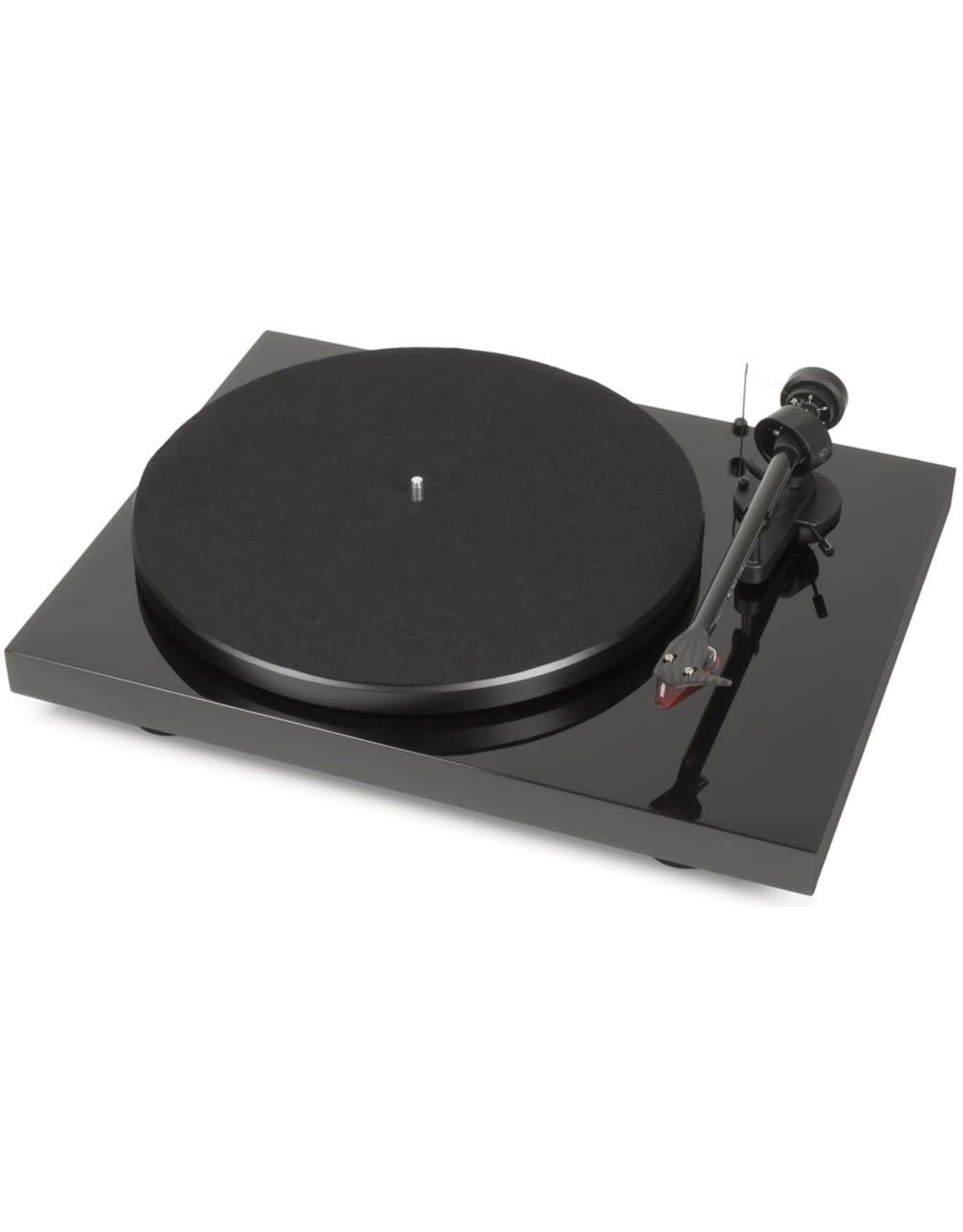 Accessory Pro-ject Debut Carbon