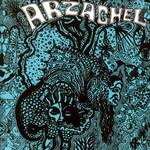 Vinyl Arzachel - S/T
