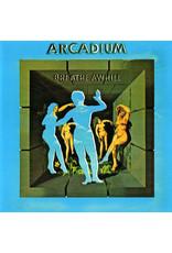 Vinyl Arcadium - Breathe Awhile