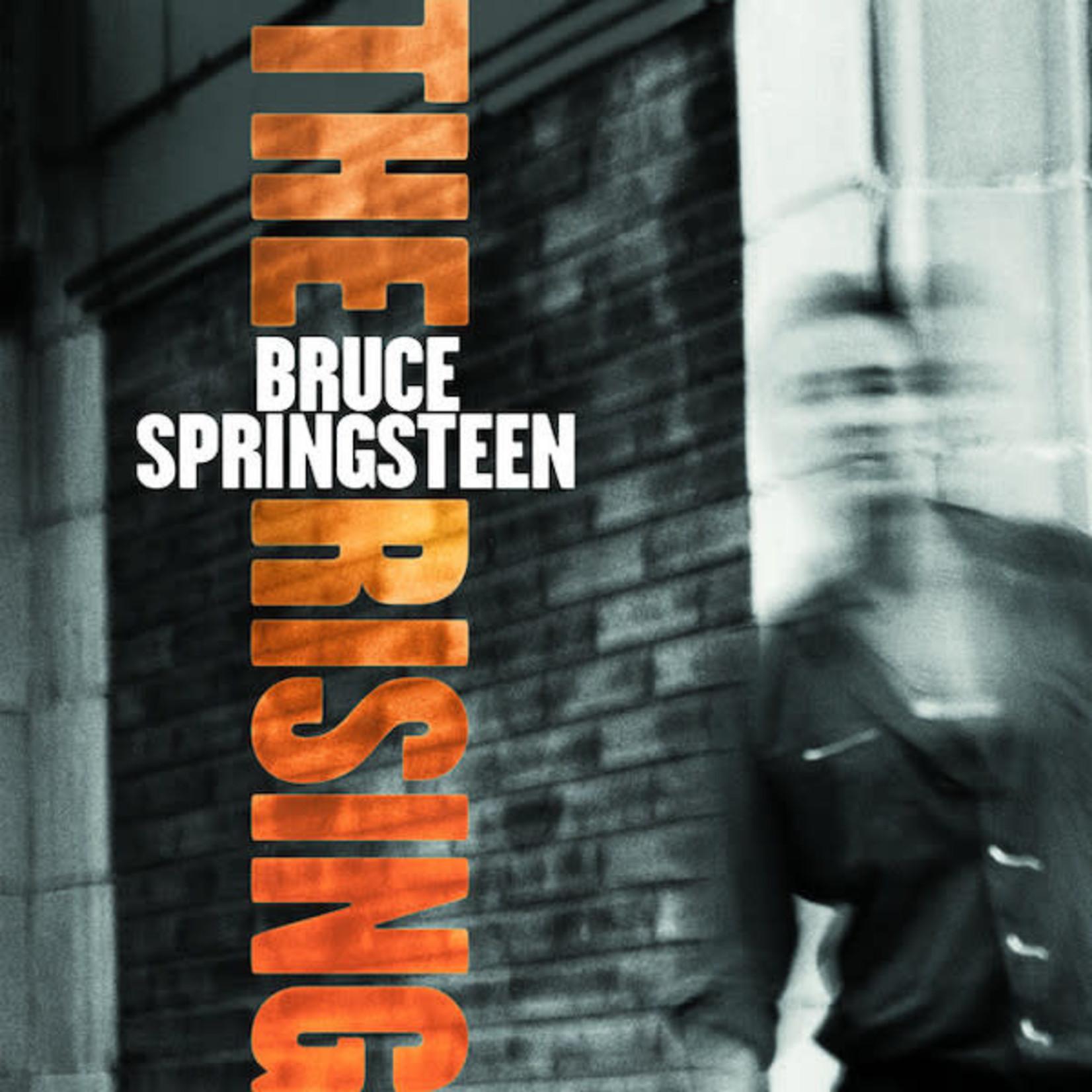 Vinyl Bruce Springsteen - The Rising