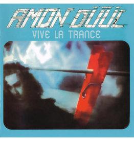 Vinyl Amon Duul - Vive La Trance.  Final Sale