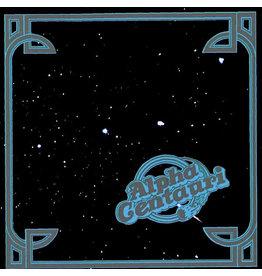 Alpha Centauri - S/T