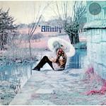 Vinyl Affinity - S/T