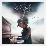 Vinyl Beth Hart - War in my Mind