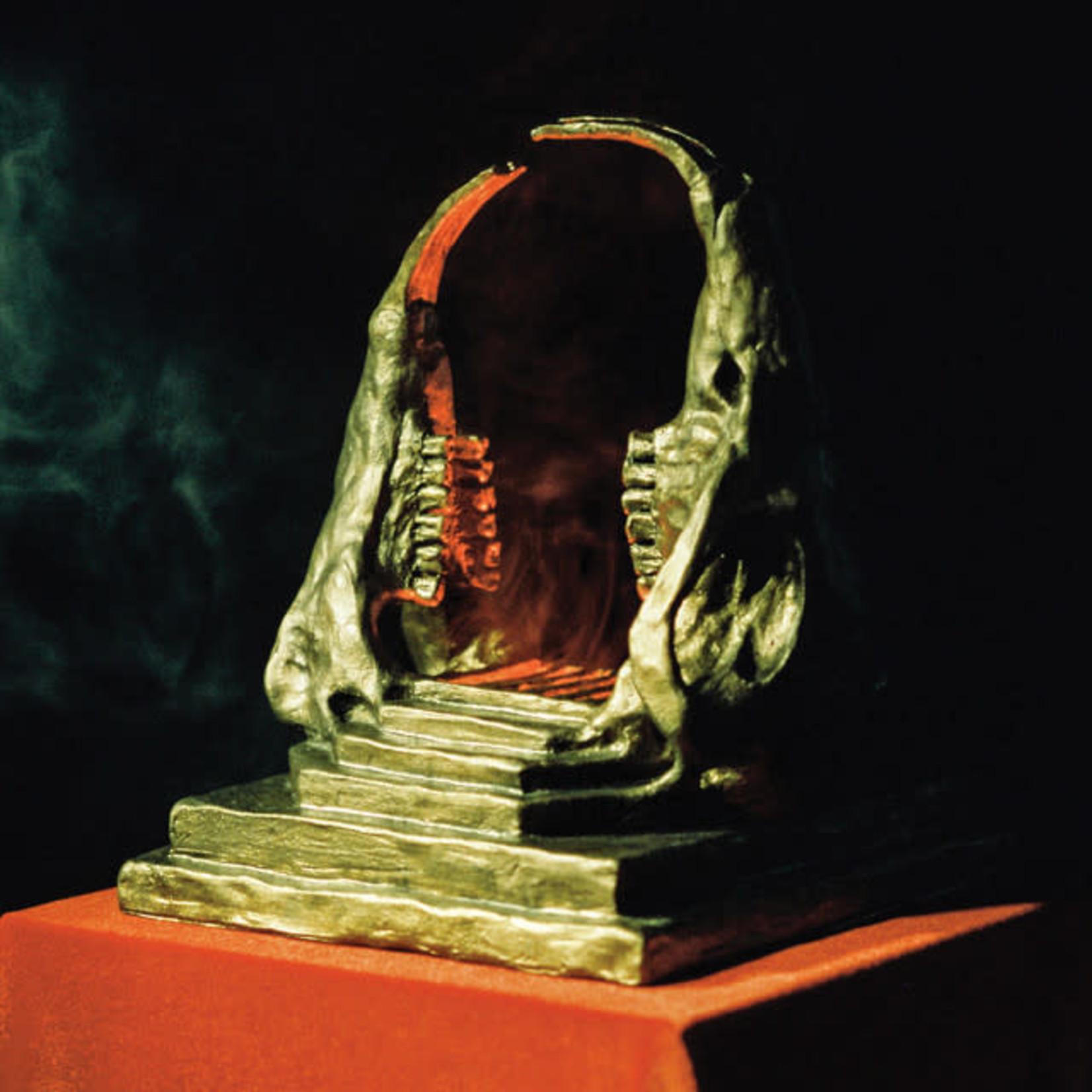 Vinyl King Gizzard - Infest the Rat's Nest