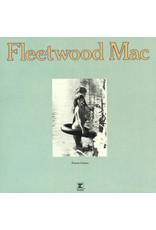 Vinyl Fleetwood Mac - Future Games
