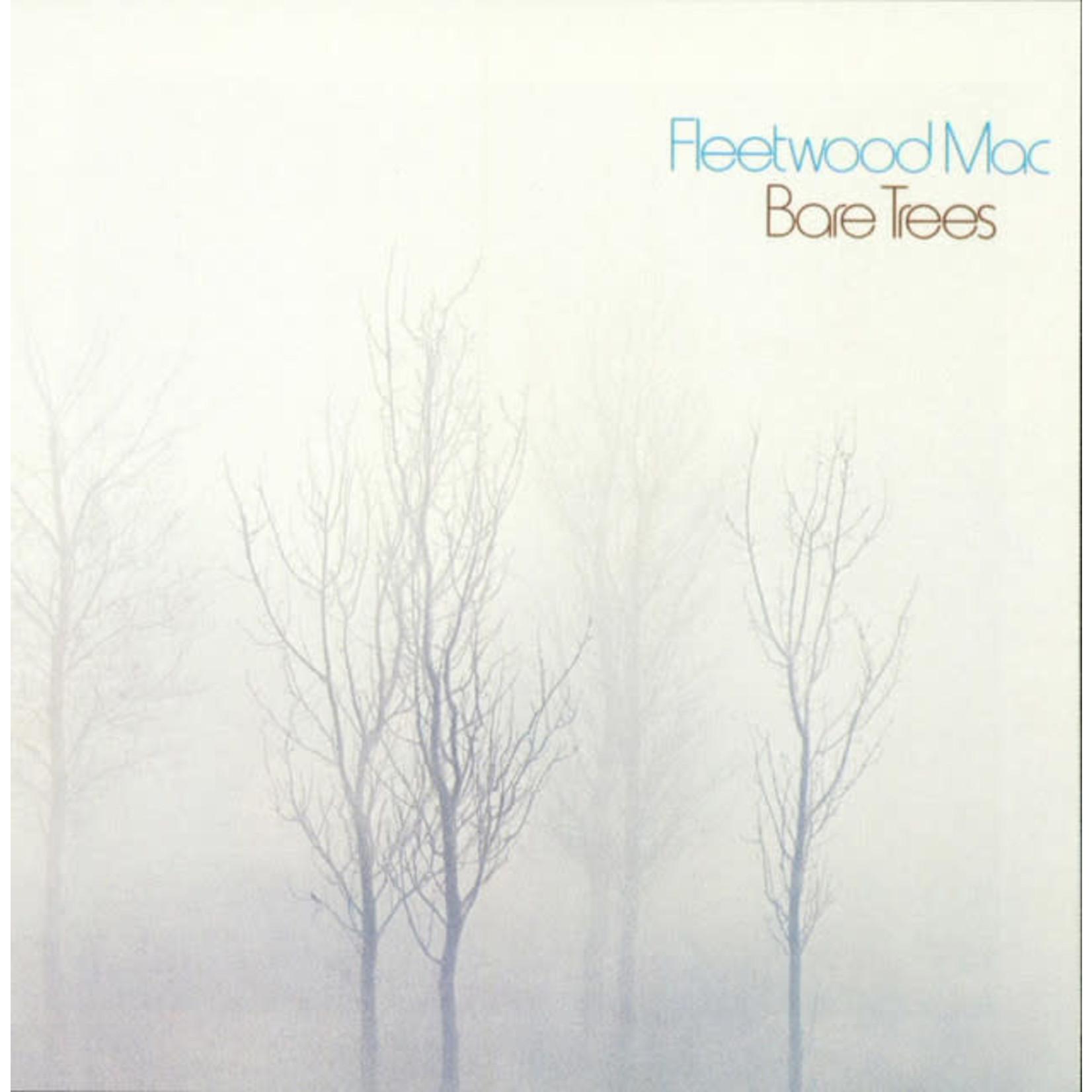 Vinyl Fleetwood Mac - Bare Trees