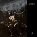 Vinyl Behemoth - I Loved You At Your Darkest