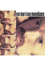 Vinyl Van Morrison - Moondance