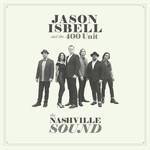 Vinyl Jason Isbell - The Nashville sound