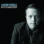 Vinyl Jason Isbell - Southeastern