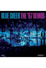 Blue Cheer - The '67 Demos
