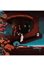 Vinyl Eyes Of Blue - In Fields of Ardath