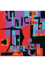 Vinyl Clinic - Bubblegum