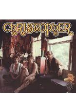 Vinyl Christopher - ST