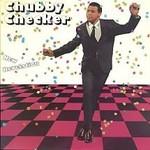 Vinyl Chubby Checker - New Revelation  $$