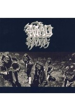 Vinyl Mad River - ST
