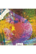 Vinyl The Litter - $100 Fine.  Final Sale