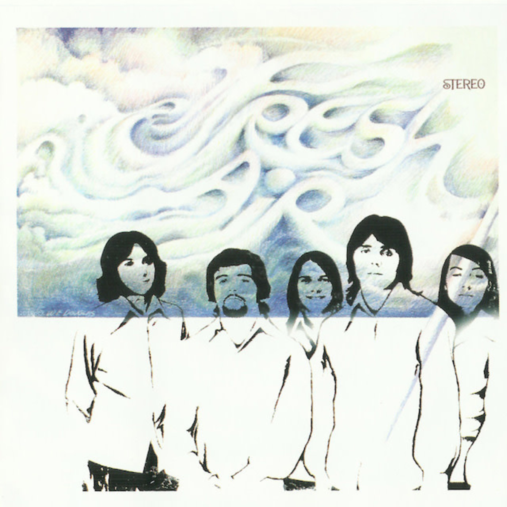 Vinyl Fresh Air - A Breath Of Fresh Air