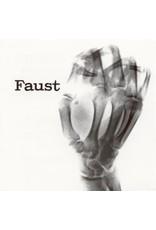Vinyl Faust - ST.  Final Sale