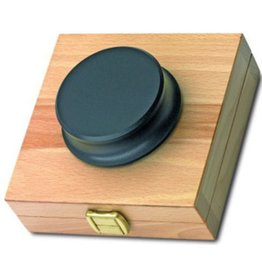 Accessory Pro-Ject Record Puck