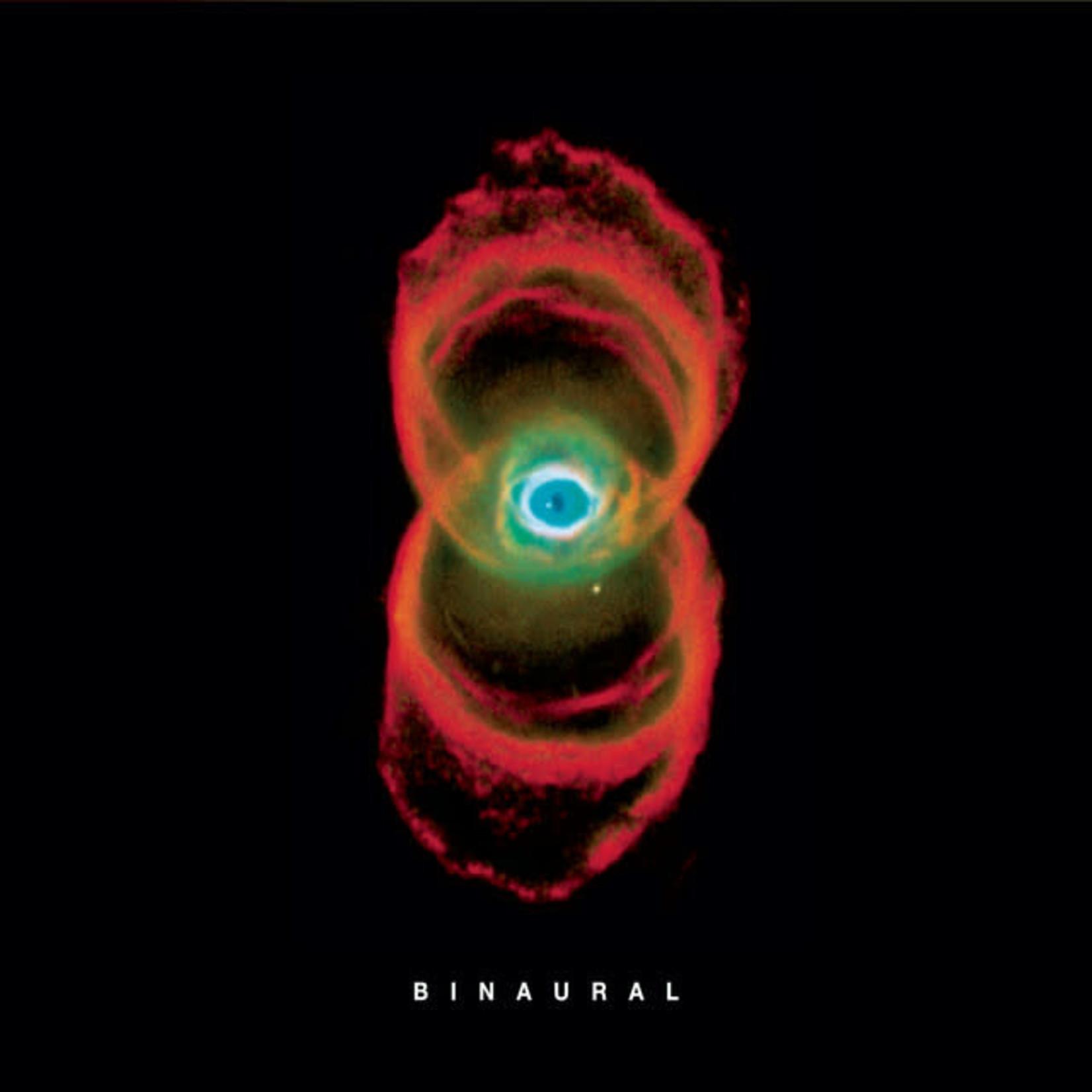 Vinyl Pearl Jam - Binaural