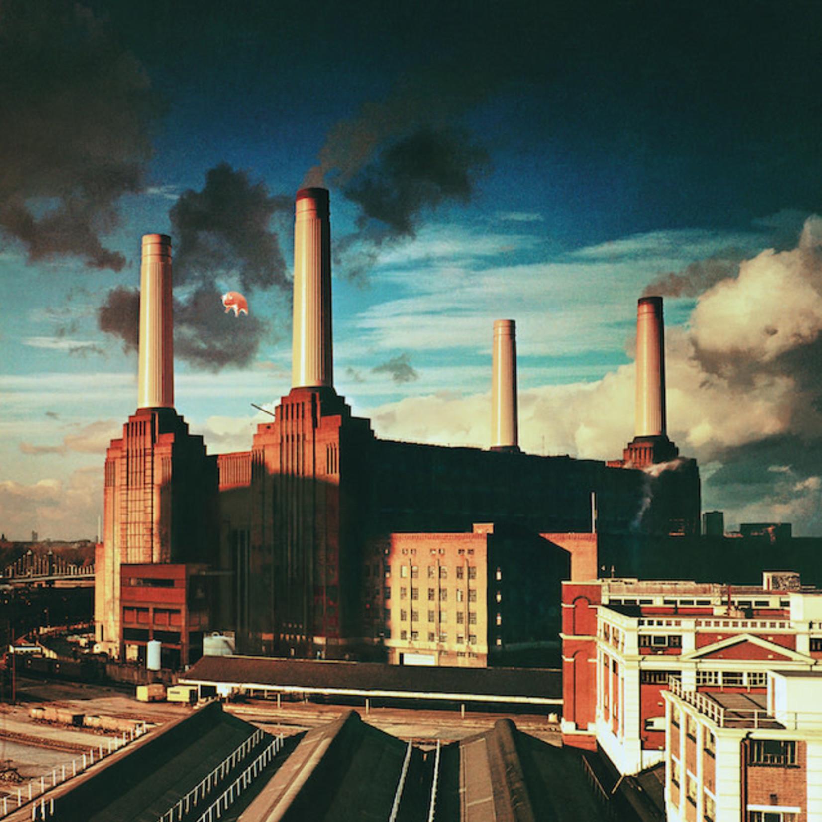 Vinyl Pink Floyd - Animals