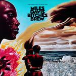 Vinyl Miles Davis - Bitches Brew