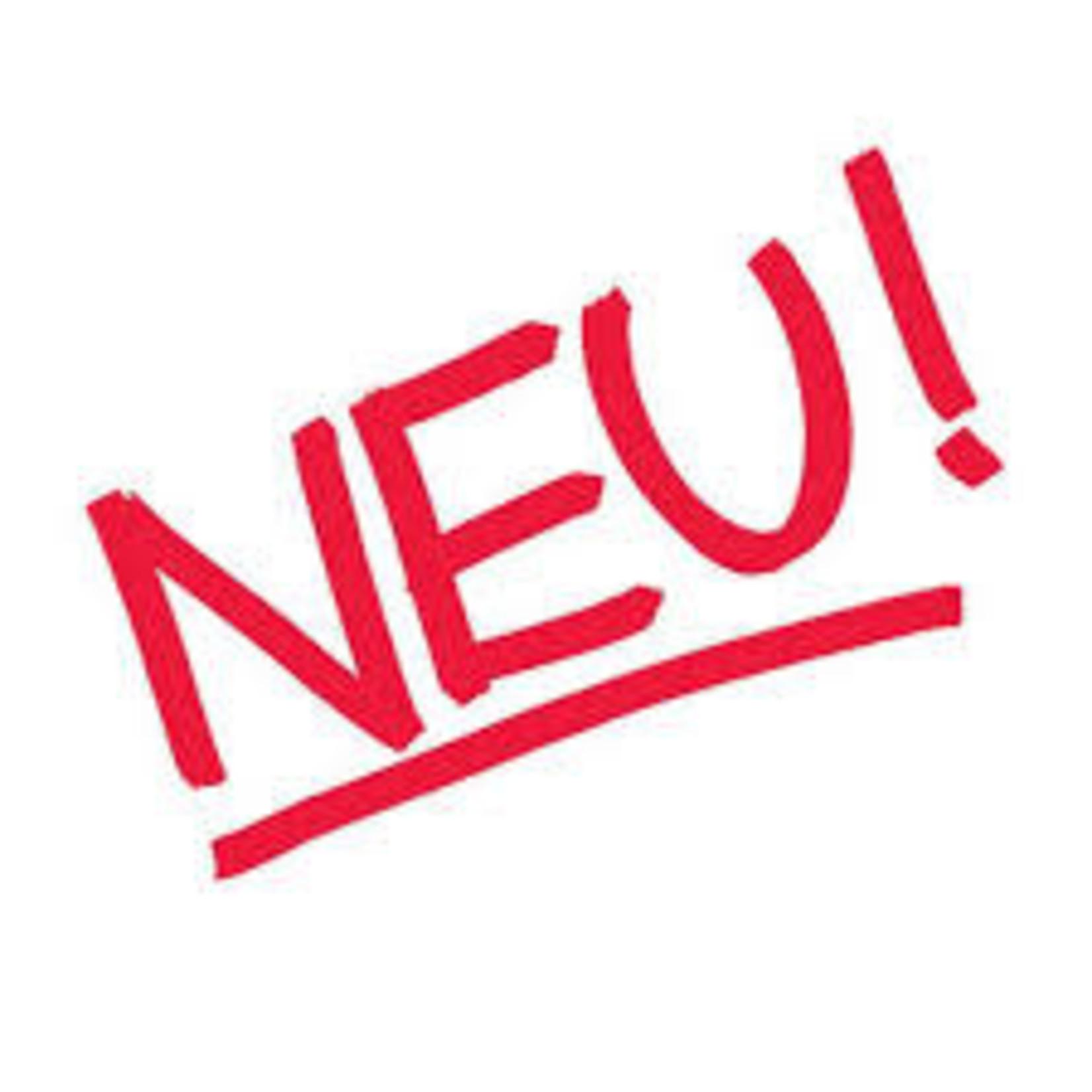 Vinyl Neu - Neu