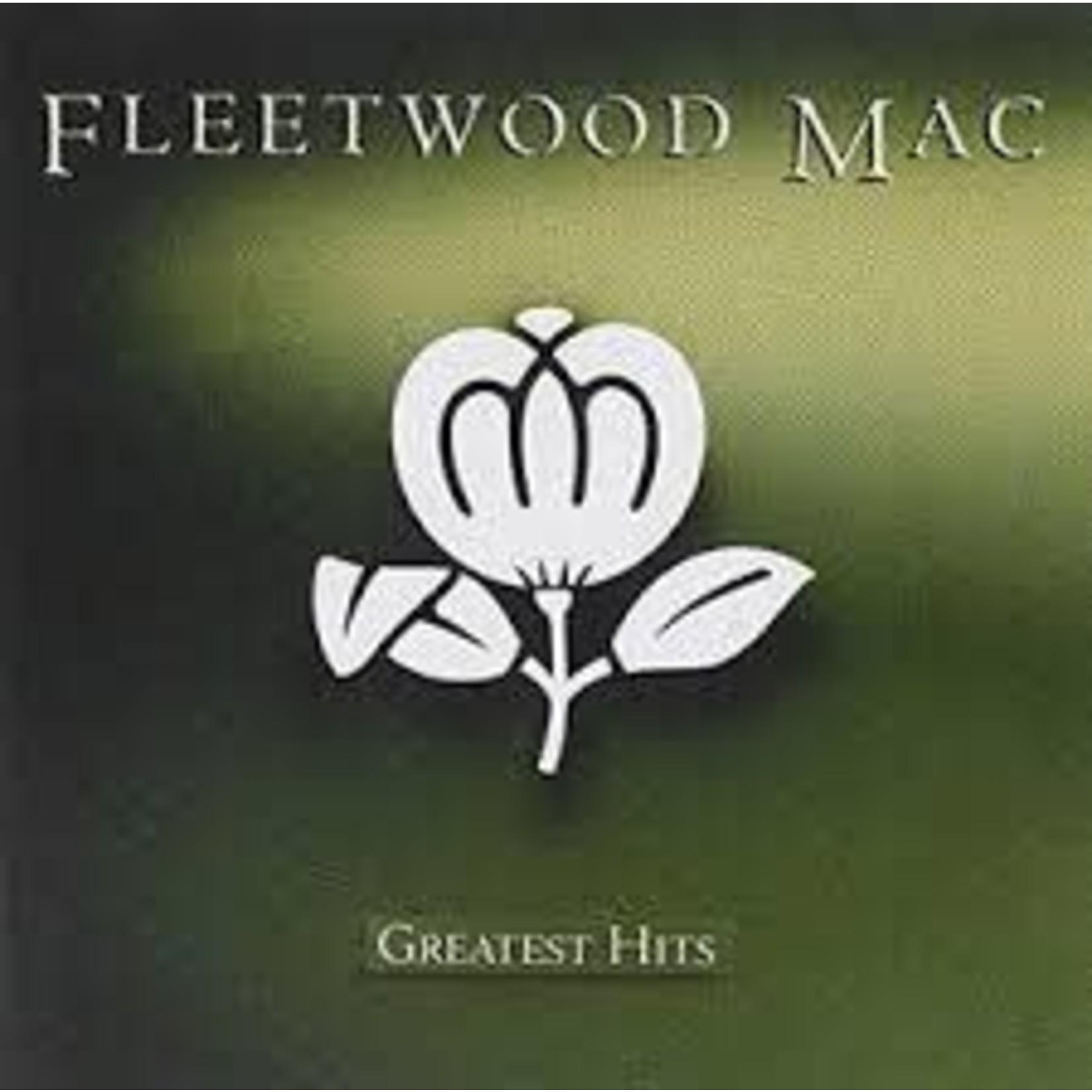Vinyl Fleetwood Mac - Greatest Hits