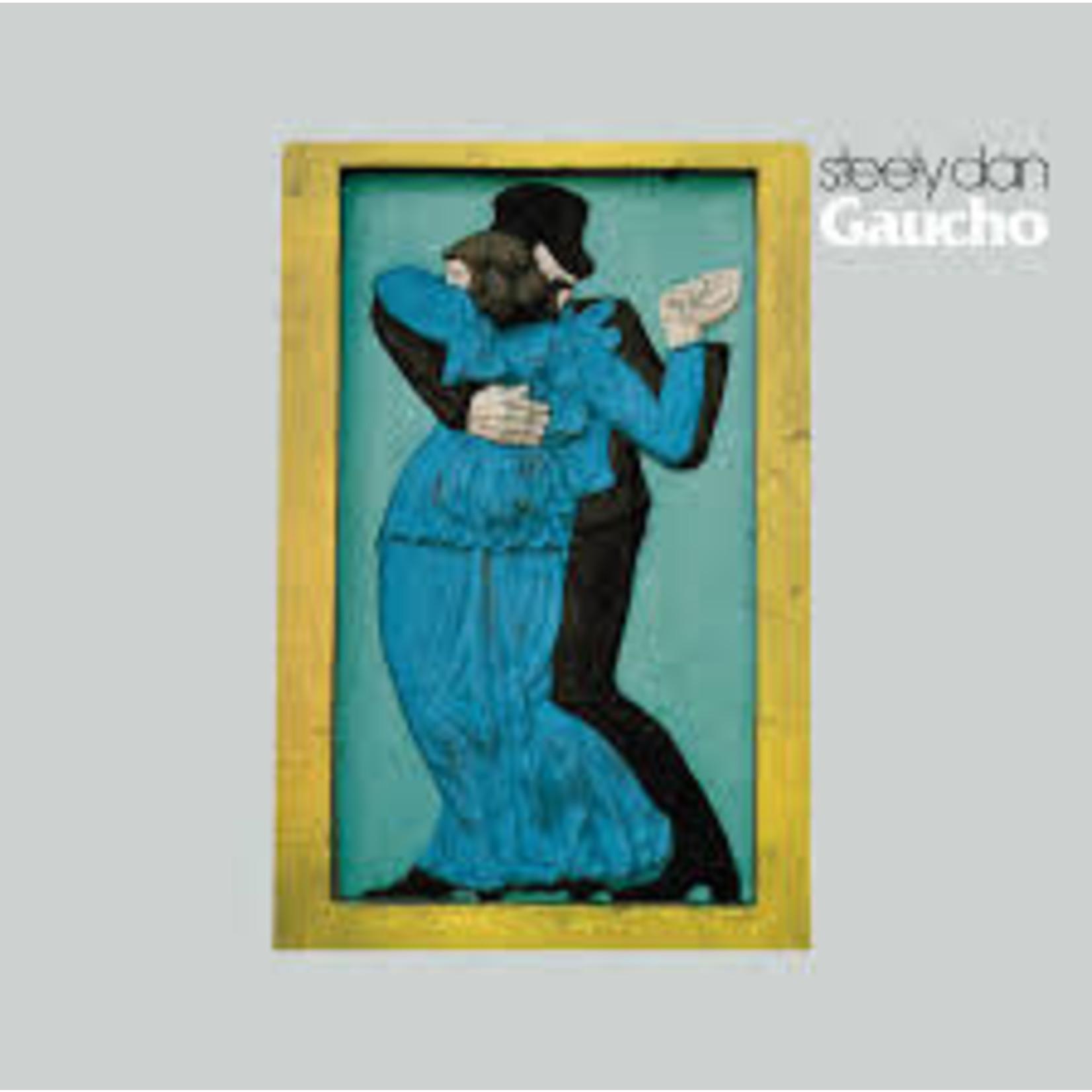 Vinyl Steely Dan - Gaucho