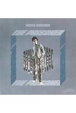 Vinyl Herbie Hancock - The Prisoner