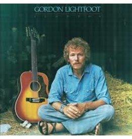 Vinyl Gordon Lightfoot - Sundown