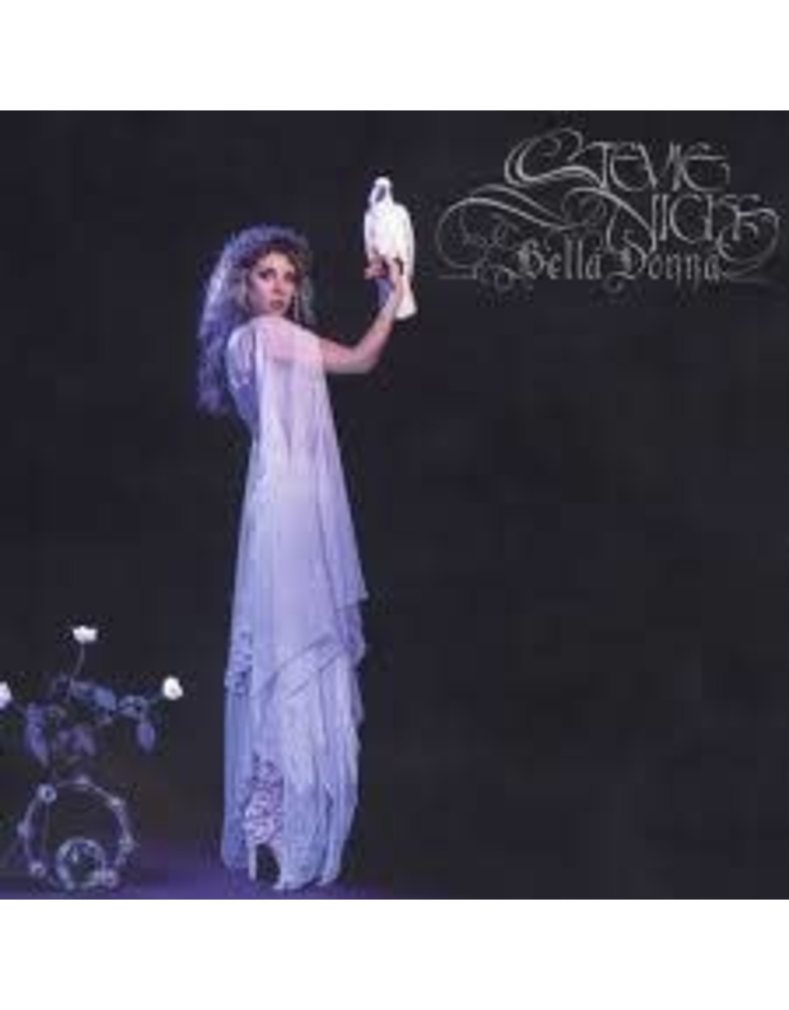 Vinyl Stevie Nicks - Belladonna