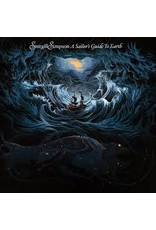 Vinyl Sturgill Simpson - A Sailor's Guide To Earth