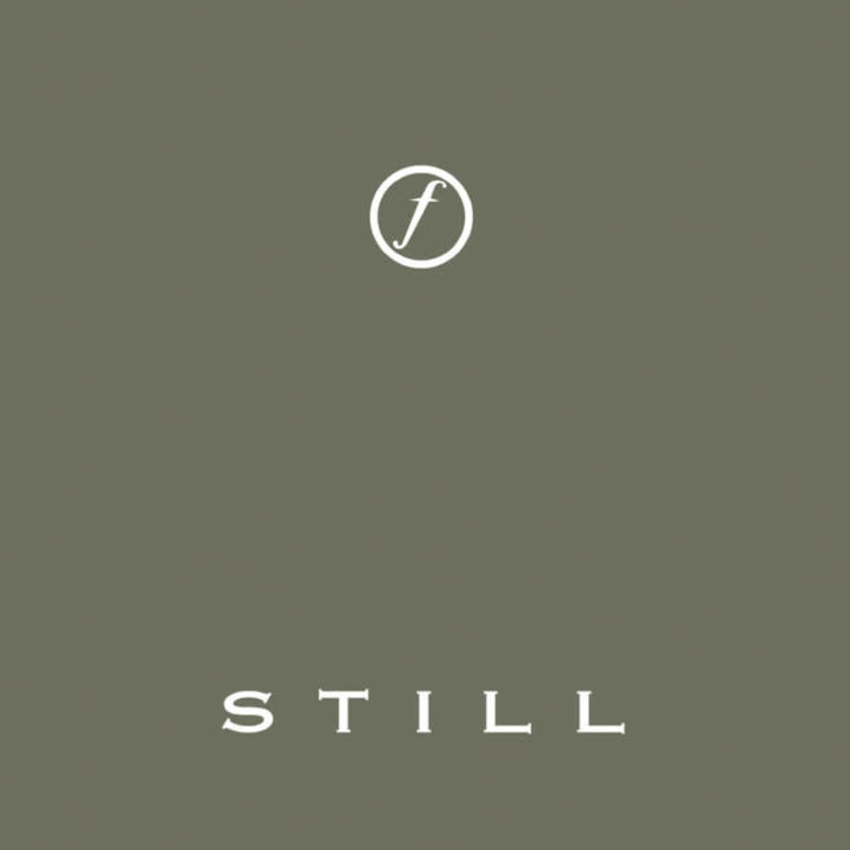 Vinyl Joy Division - Still